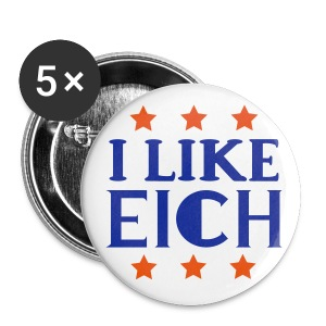 Eichel 4 America - Large Buttons