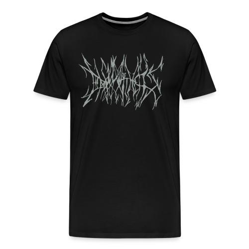 Down With Cis Shirt - Men's Premium T-Shirt