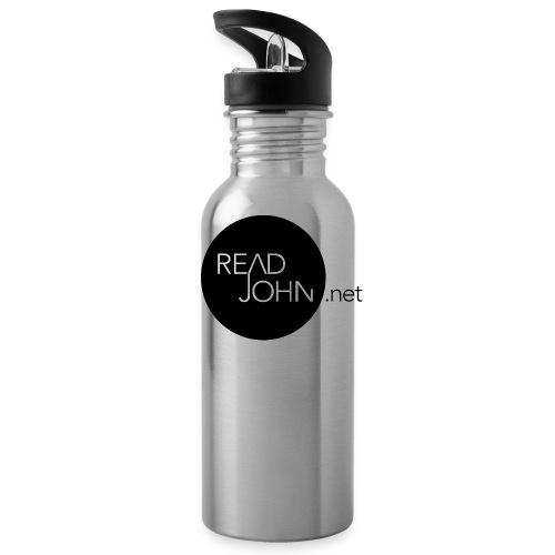 Drink Bottle - Water Bottle