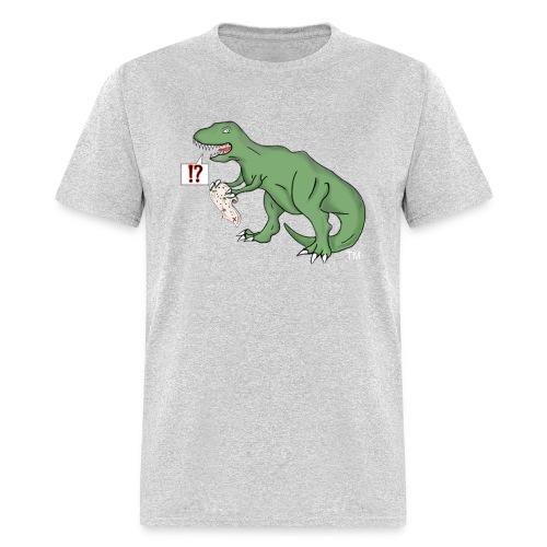 Men's Jerry - Men's T-Shirt