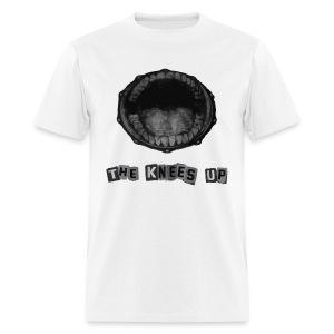 tku-tshirt - Men's T-Shirt