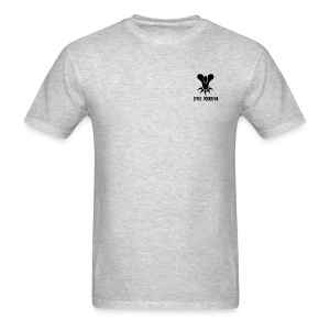 SW Badge T-Shirt (Men's) - Men's T-Shirt