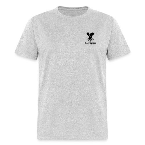 SW Badge T-Shirt (Men's) - Men's T-Shirt