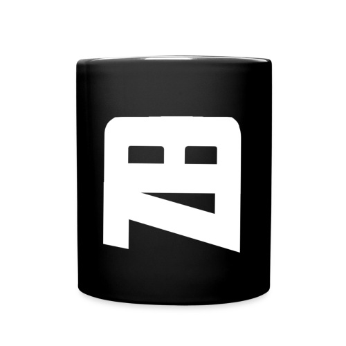 Taza ZB - Full Color Mug