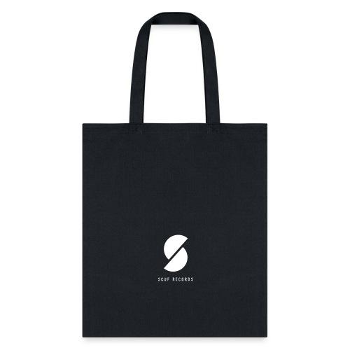 Scuf origin Tote - Tote Bag