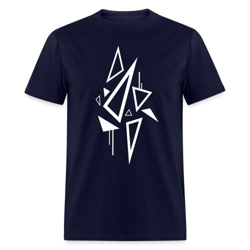 Madness - Men's T-Shirt