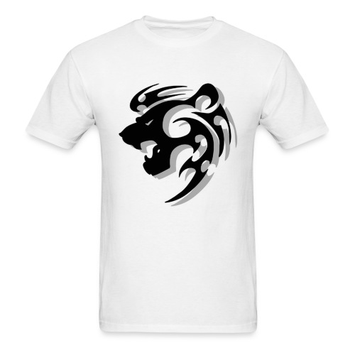 Tribal shirt - Men's T-Shirt