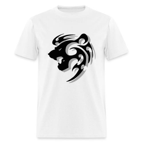 Tribal shirt - Men's T-Shirt