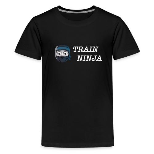 TN Tee - Kids' Premium T-Shirt