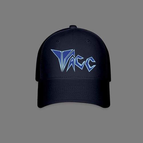 Tracc BaseBall Cap - Baseball Cap
