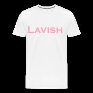 T-Shirts ~ Men's Premium T-Shirt ~ Article 105335096