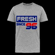 T-Shirts ~ Men's Premium T-Shirt ~ Article 105335092