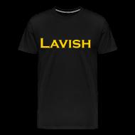 T-Shirts ~ Men's Premium T-Shirt ~ Article 105335095
