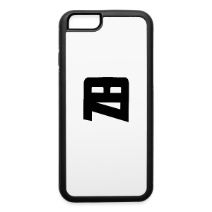 Carcasa para Iphone 6s ZB - iPhone 6/6s Rubber Case