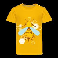 Baby & Toddler Shirts ~ Toddler Premium T-Shirt ~ Article 105335998