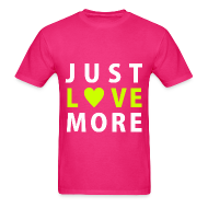 T-Shirts ~ Men's T-Shirt ~ Article 105386680