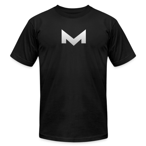 MOBB3D ZERO - Tee - Men's  Jersey T-Shirt