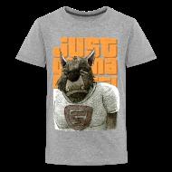 Kids' Shirts ~ Kids' Premium T-Shirt ~ just gonna get it!