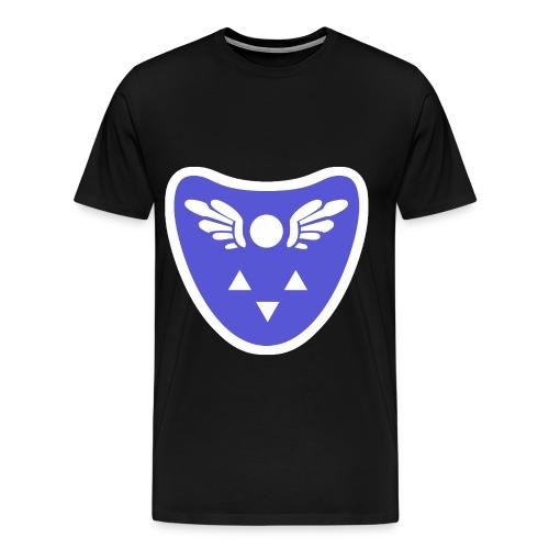 toriel - Men's Premium T-Shirt