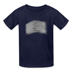 4th of July Independence Day - Kids' T-Shirt