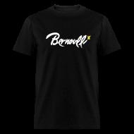 T-Shirts ~ Men's T-Shirt ~ [bernoulli]