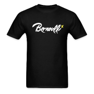 T-Shirts ~ Men's T-Shirt ~ [bernoulli]