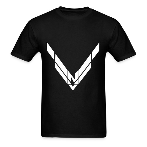 Volk Nation Men T-Shirt - Men's T-Shirt