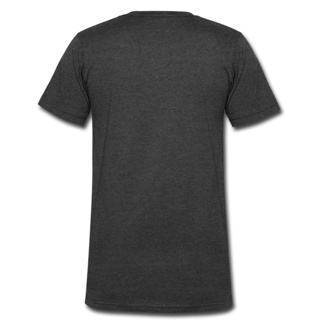 ViticultHERist tee - FOR MEN