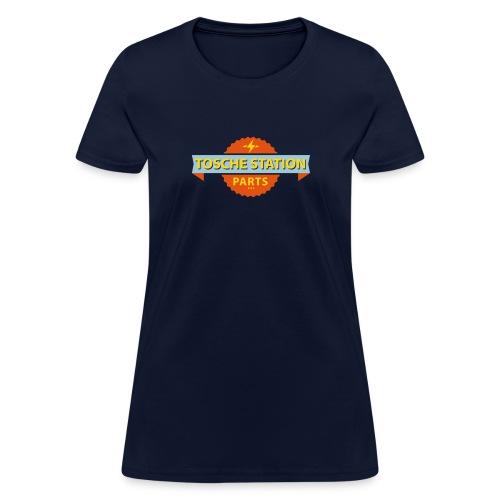 Tosche Station Dark - Women's T-Shirt