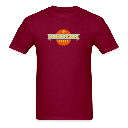Tosche Station - Men's T-Shirt
