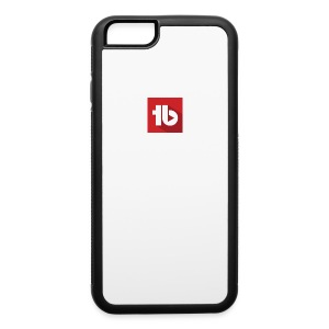 TubeBuddy Phone Case - iPhone 6/6s Rubber Case
