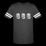T-Shirts ~ Vintage Sport T-Shirt ~ Article 105369997