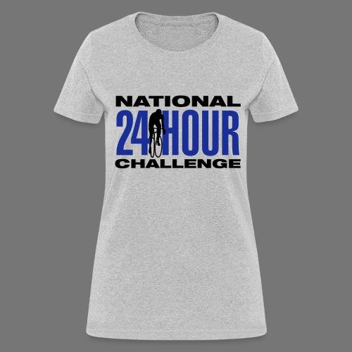Women's T - Women's T-Shirt