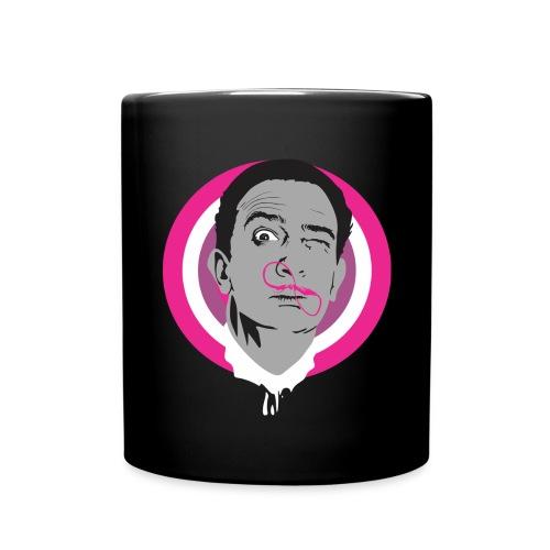 Salvador Mug - Full Color Mug