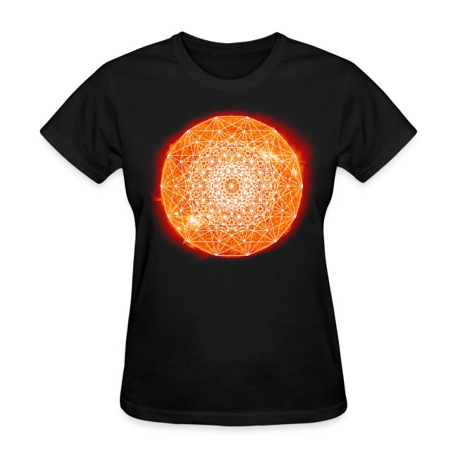 7D Sun