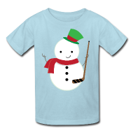 Kids' Shirts ~ Kids' T-Shirt ~ Article 105350058