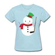 Women's T-Shirts ~ Women's T-Shirt ~ Article 105350064