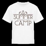 Kids' Shirts ~ Kids' T-Shirt ~ Article 105350044
