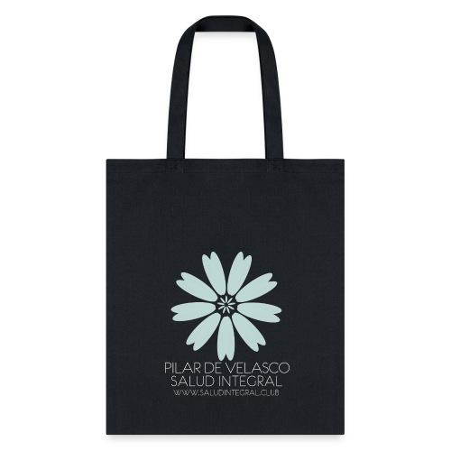 Salud Integral Accesorios - Tote Bag