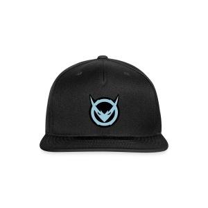 Voltage Snapback Hat - Snap-back Baseball Cap