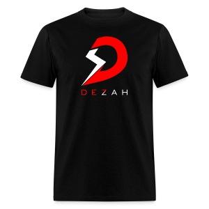 Dezah Premium T-Shirt - Men's T-Shirt