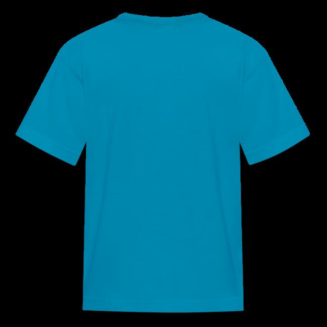476c5b44b9 Cheesy Champ Apparel   CheesyBrosToys Kids Shirt (Assorted Colors ...