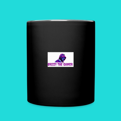 BTG MUG - Full Color Mug
