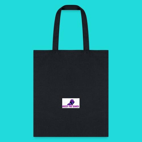 BTG BAG - Tote Bag