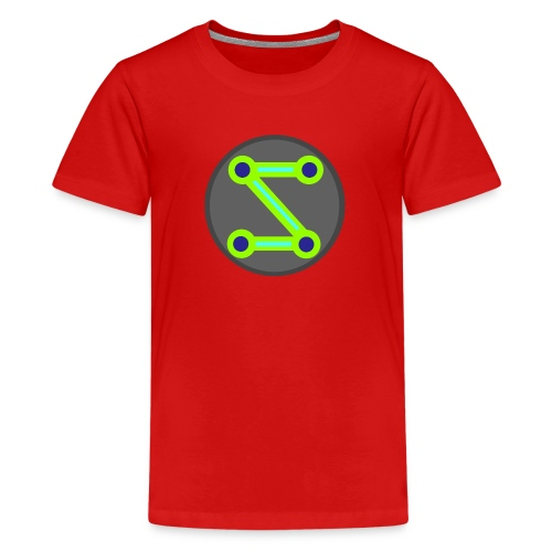 Stargoc T-shirt (Kids) - Kids' Premium T-Shirt