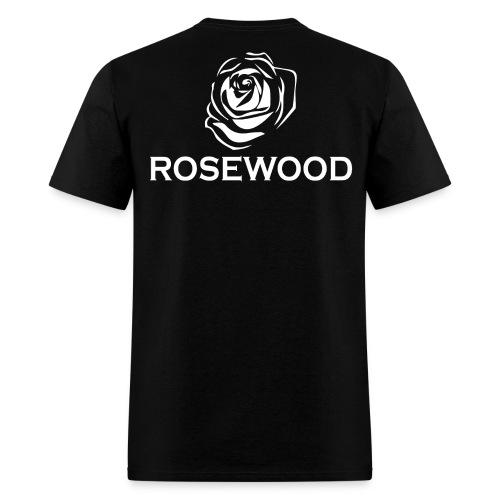 Rosewood OG Shirt - Men's T-Shirt