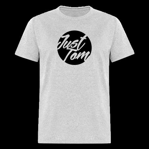 Just Tom Men's Men's Tee - Men's T-Shirt