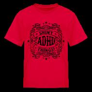 Kids' Shirts ~ Kids' T-Shirt ~ Article 105371139