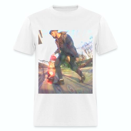 Skywalker  - Men's T-Shirt