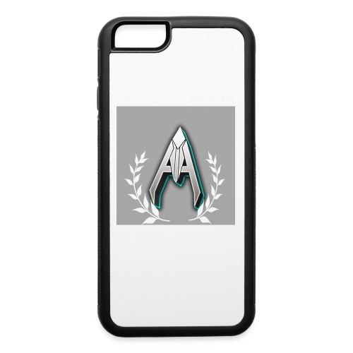 the avoh case - iPhone 6/6s Rubber Case